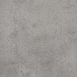 F186 ST9 Бетон Чикаго светло-серый
