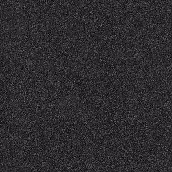 F238 ST15 Террацо чёрный