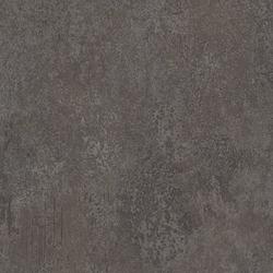 F303 ST87 Ферро титан серый