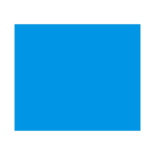 icons-box