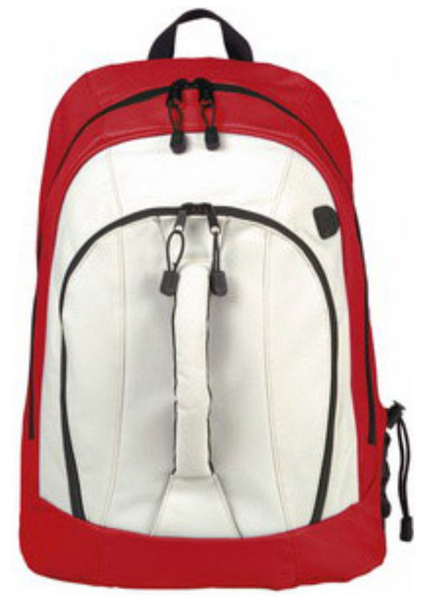 рюкзаки с логотипом для сотрудников