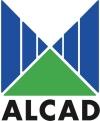 Антенный усилитель спутникового сигнала Alcad CF-112