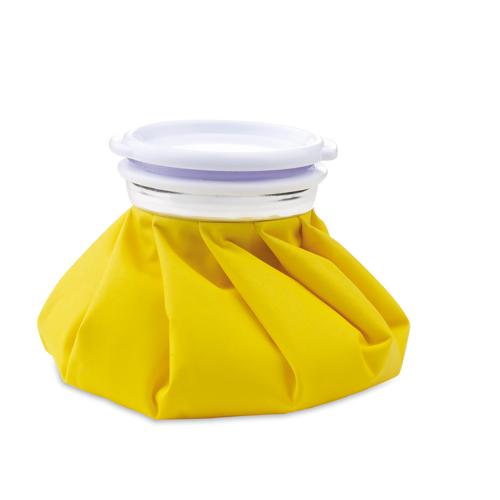 сувенирная продукция для стоматологических клиник