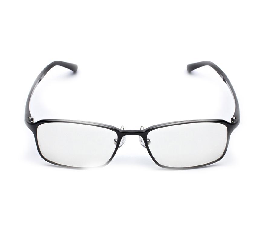 Turok Steinhard Anti-blue Glasses FU006 стильные