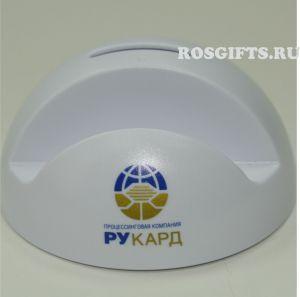 сувенирная продукция в Уральске