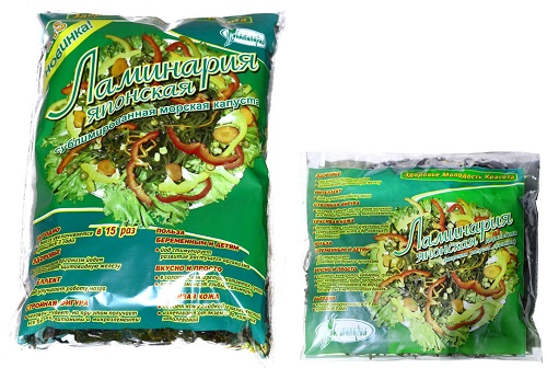 Морская капуста сушеная (Ламинария) 1_Morskaya_kapusta
