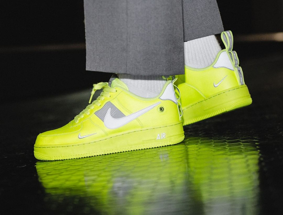 nike air force one fluo buy clothes shoes online