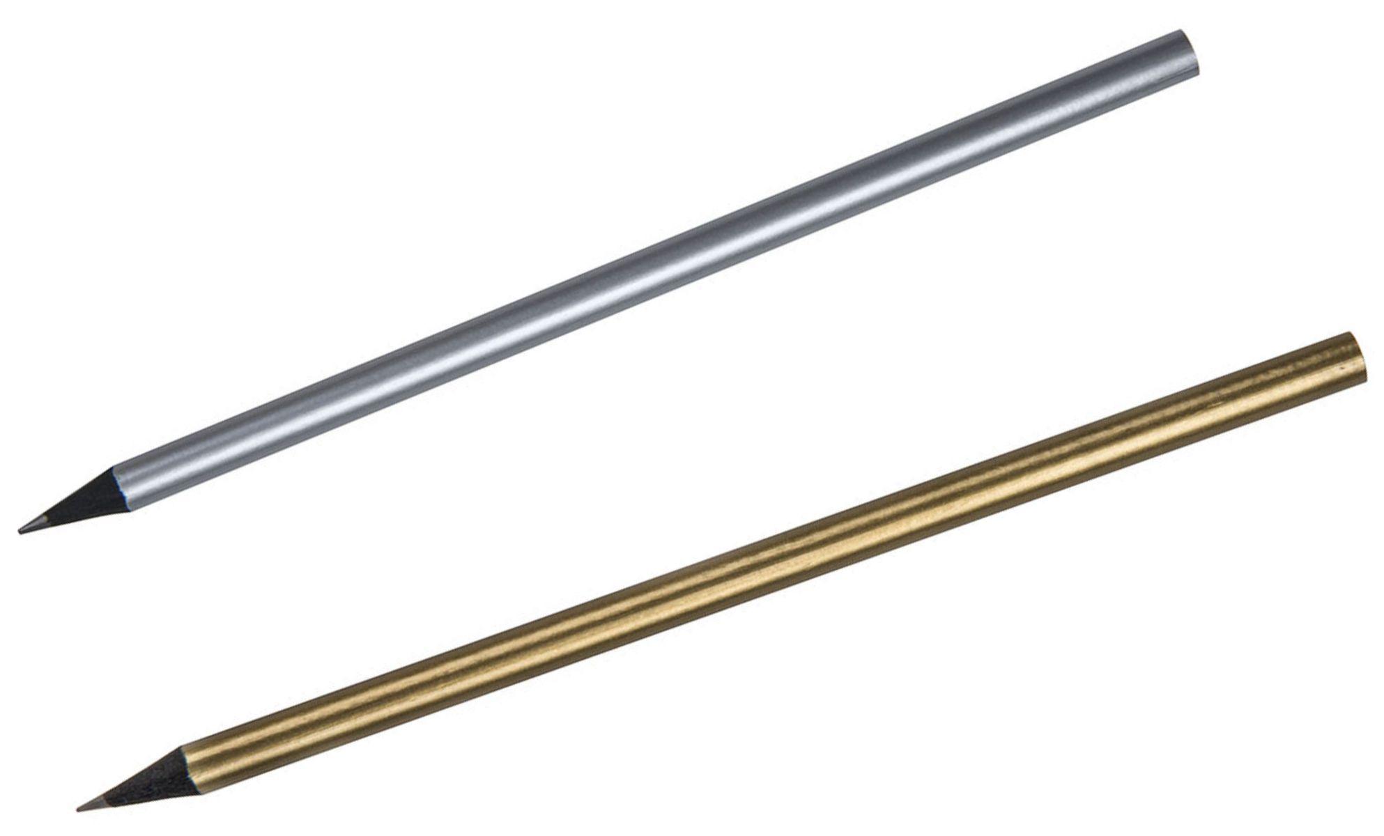 карандаши с логотипом в Самаре