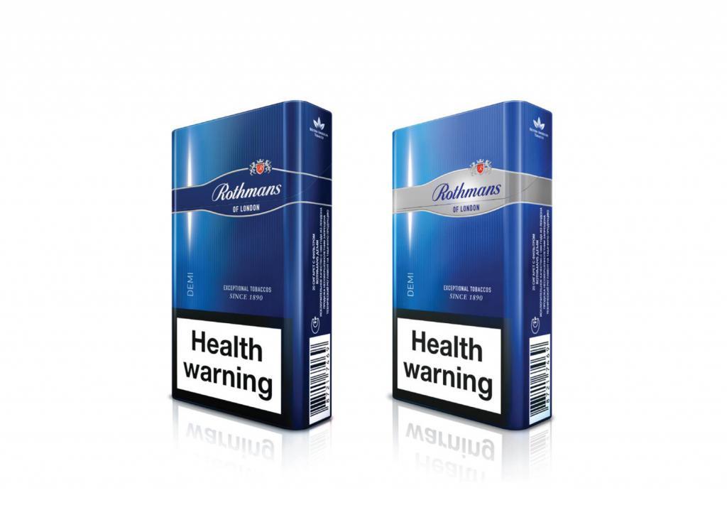 Купить сигареты ротманс дыня табак северный купить оптом от производителя