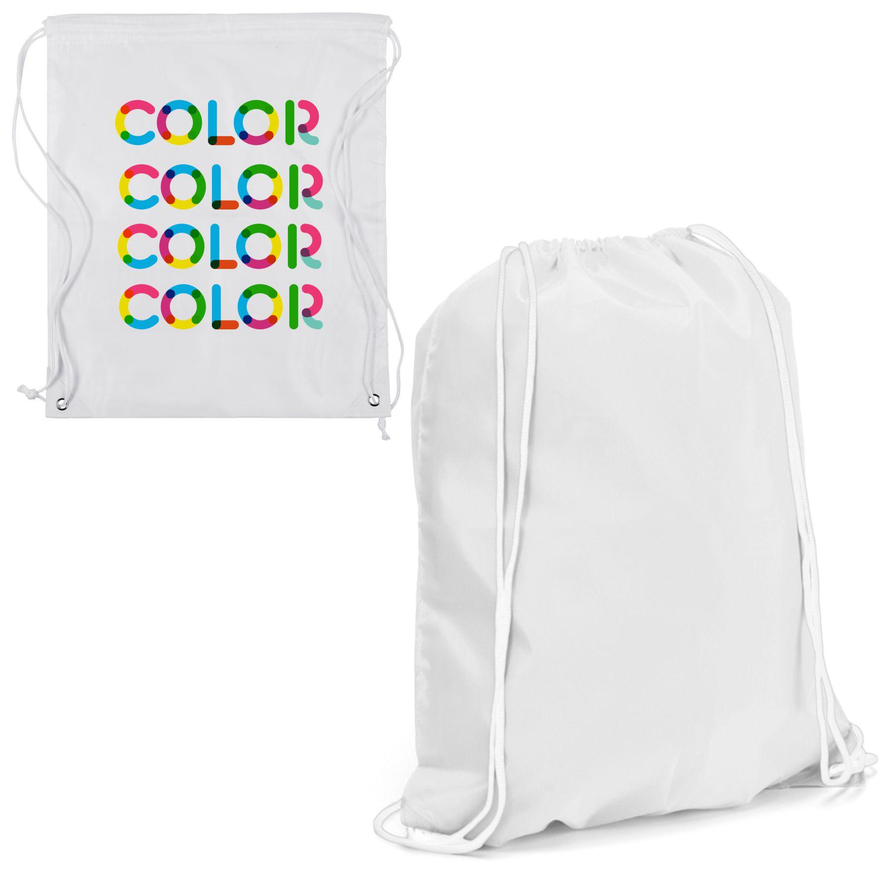 рюкзаки с логотипом в Уфе