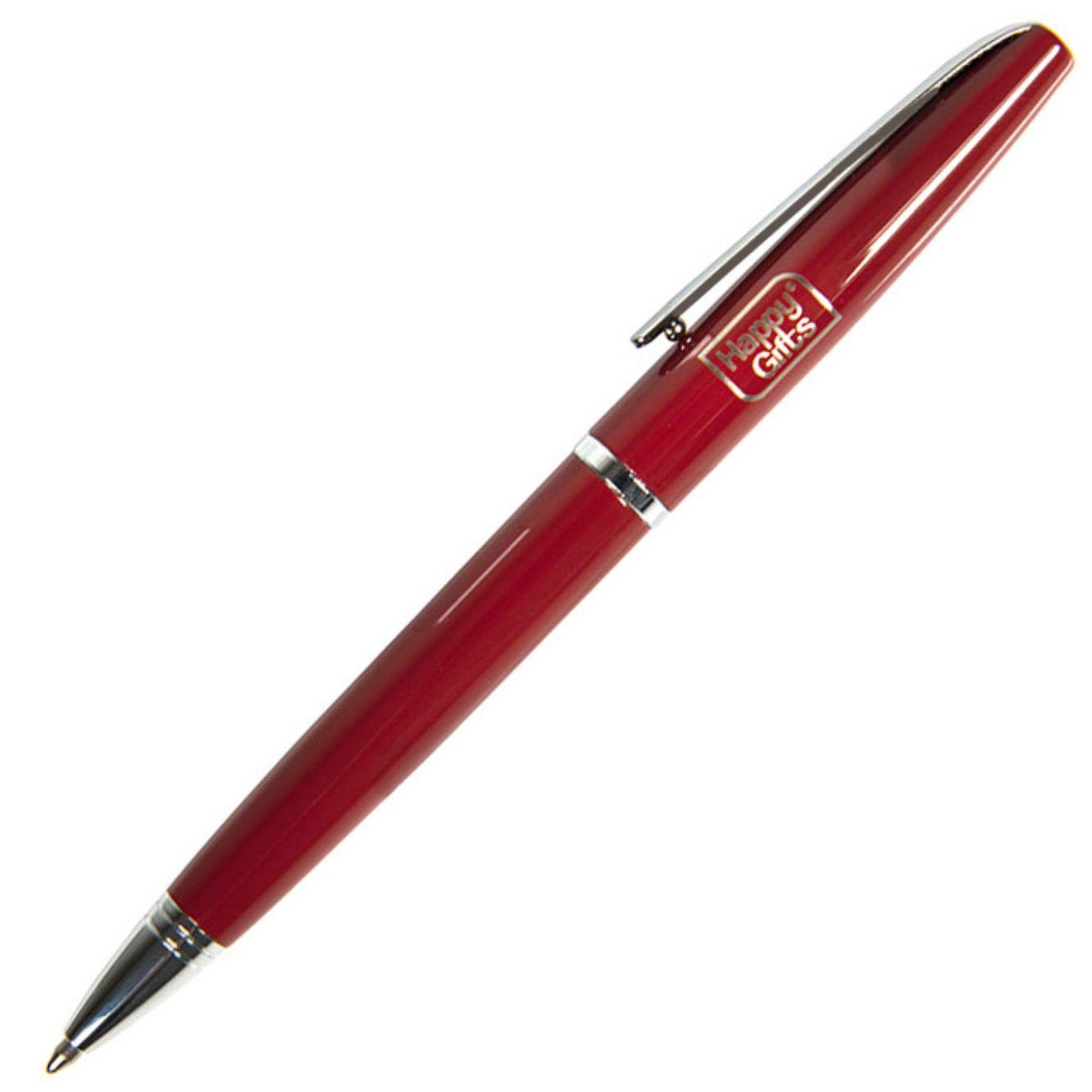 ручки Delicate