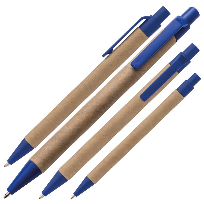 эко ручки оптом в москве