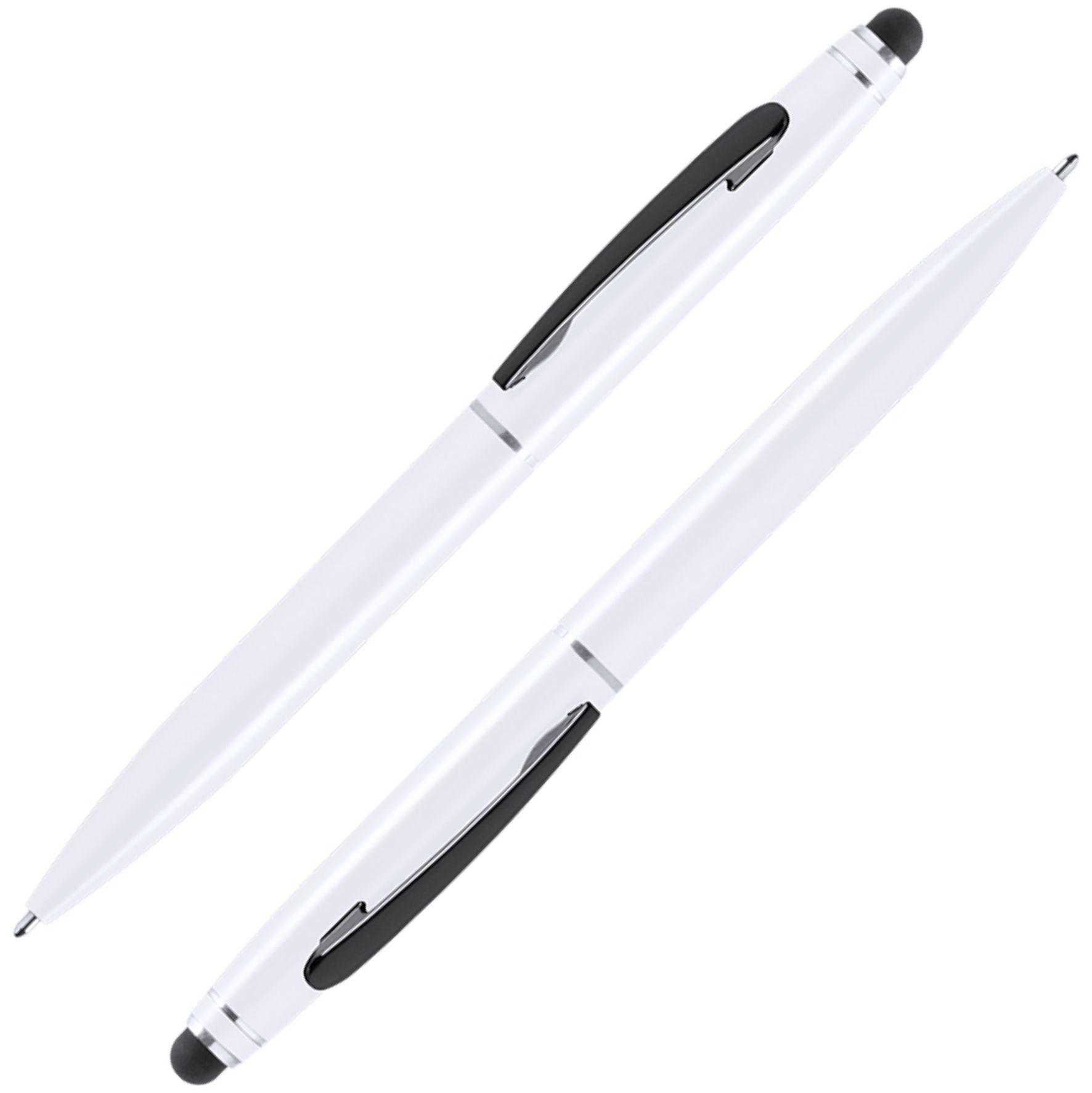 ручки со стилусом в москве оптом