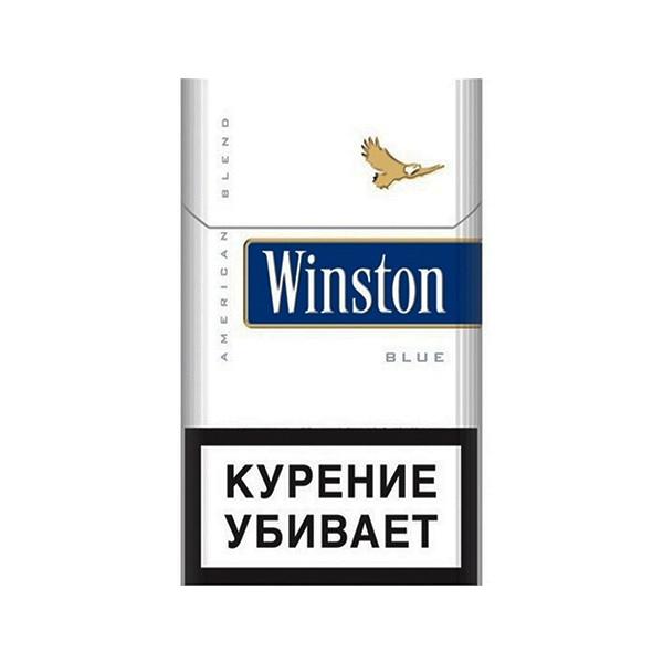 Сигареты винстон синий купить оптом электронная сигарета с солевым никотином купить