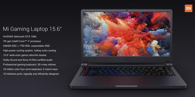 xiaomi-mi-gaming-laptop-notebook-15.6