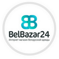 Интернет-магазин BelBazar24