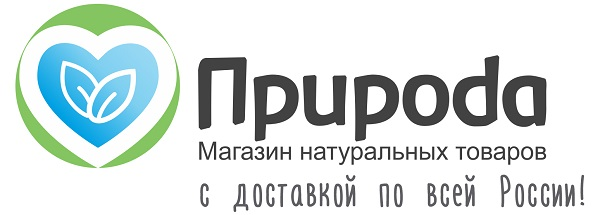 https://st.storeland.ru/6/2541/279/1_Prirodashop.ru.jpg