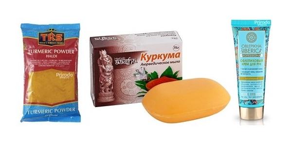 https://st.storeland.ru/6/2541/451/5_Prirodashop.ru.jpg