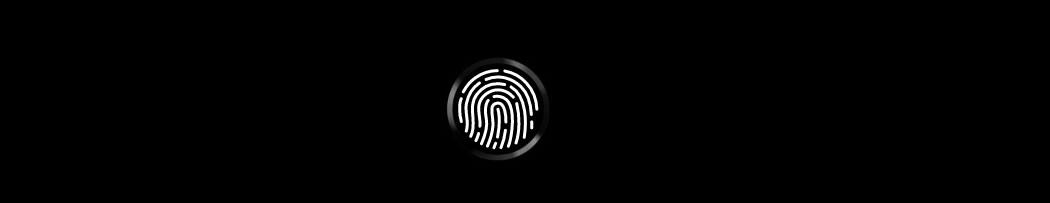 iPhone SE 2020 защита данных