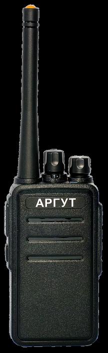 радиостанция аргут А43 купить в Москве