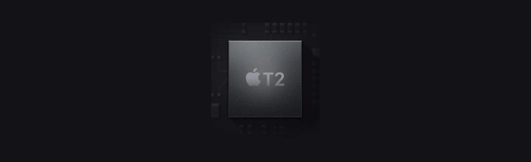 Эпл Макбук Про 2020 купить