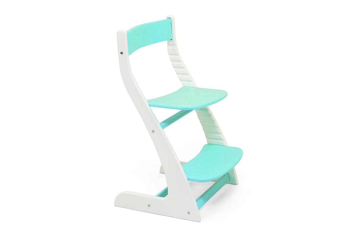 детский стул растущий