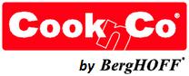 Посуда Cook&co от Berghoff