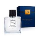 Настоящий мужской парфюм