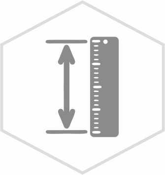 Схема установки картины icon