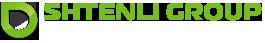 Shtenli logo