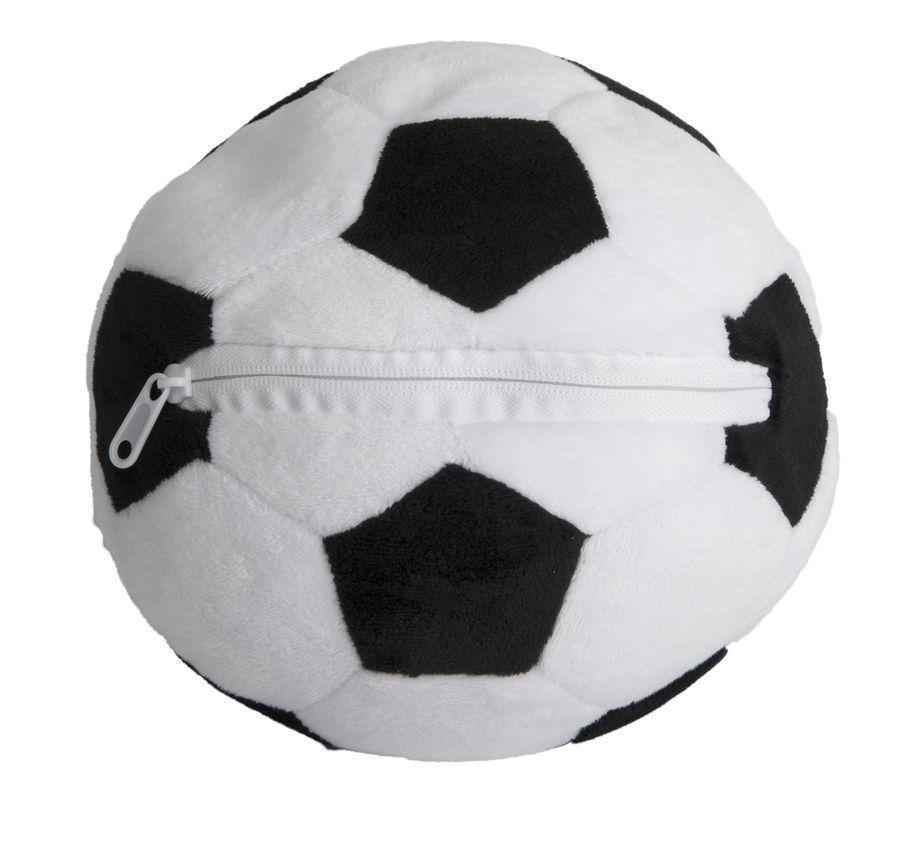 футбольные сувениры с логотипом