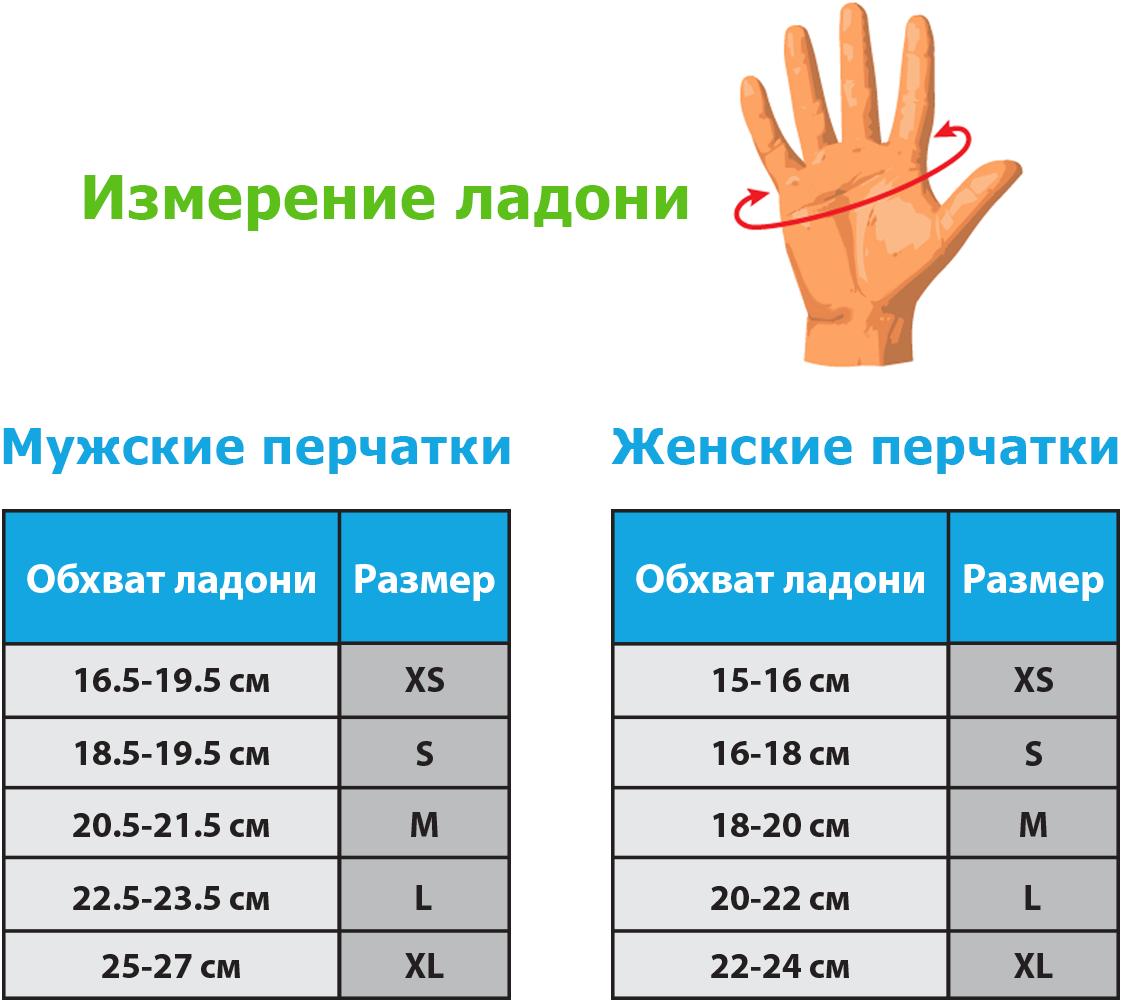 Перчатки-ладонь-на-сайт.png