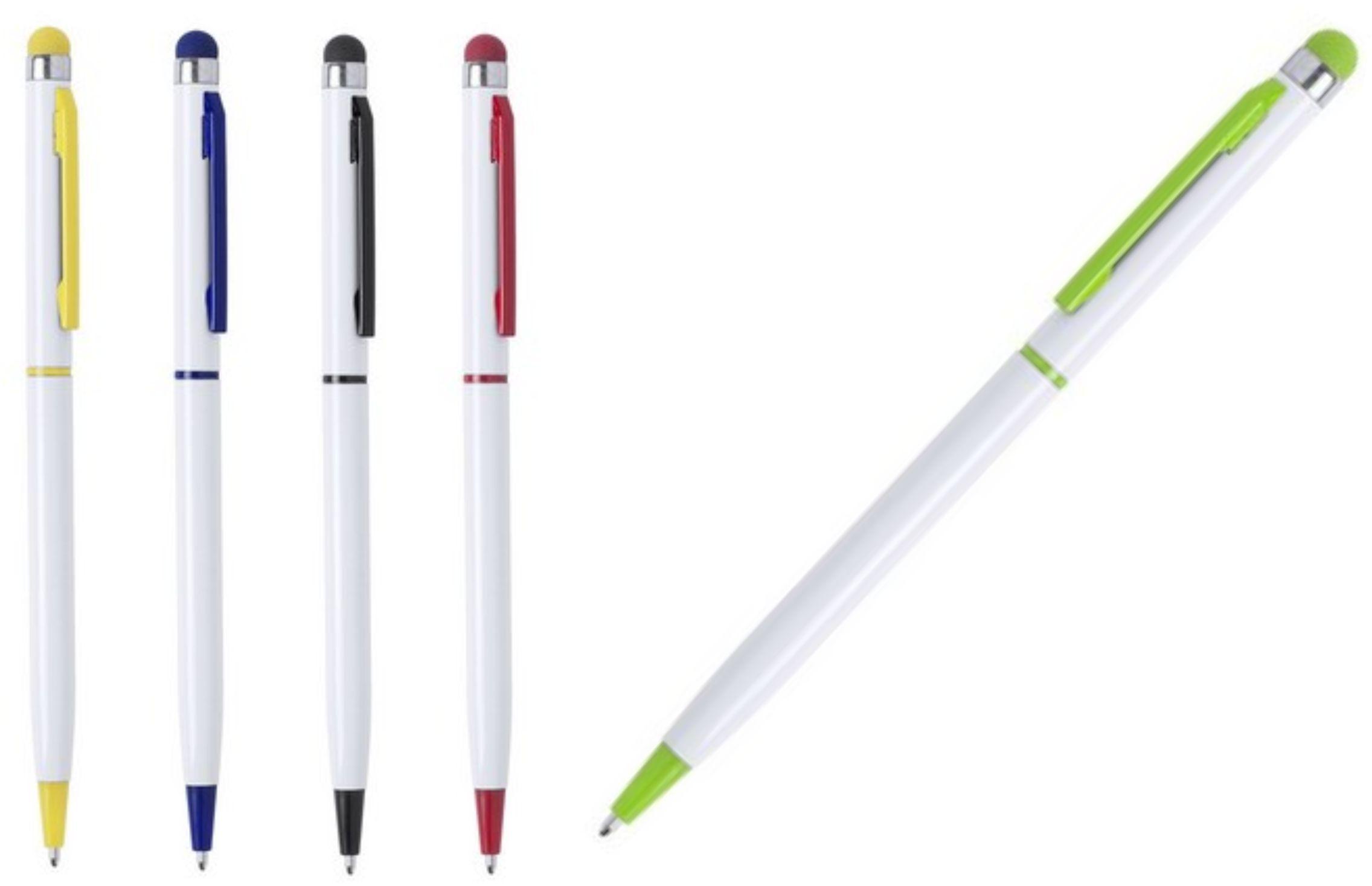 ручки со стилусом в Москве