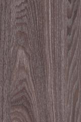 Декор D1887 Ясень Анкор тёмный