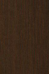 Декор D2380 Шоколадный кедр