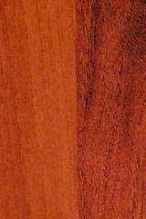 Декор D9490 Ноче Мария Луиза