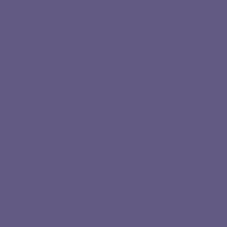 U430 ST9 Фиолетовый