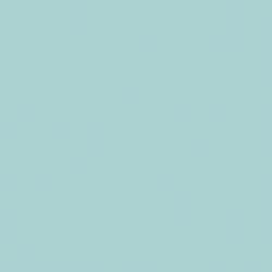 U500 ST9 Аква голубой