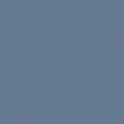 U507 ST9 Дымчато-голубой