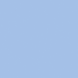 U522 ST9 Голубой горизонт