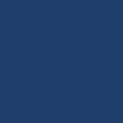 U550 ST9 Морской голубой