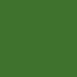 U650 ST9 Папортник зелёный