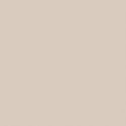 U702 ST16 Кашемир серый