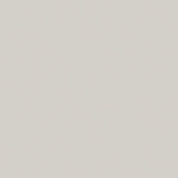 U708 PM Светло-серый