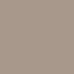 U727 PM Серый камень