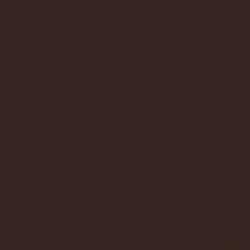 U989 ST9 Чёрно-коричневый