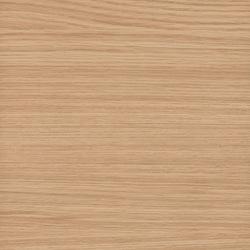 H834 ST9 Дуб Сорано натуральный светлый горизонтальный