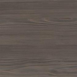 H853 ST86 Флитвуд горизонтальный лава серая