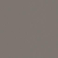 F478 ST9 Металлик кубанит серый