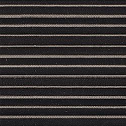 F8980 LI Линия чёрная